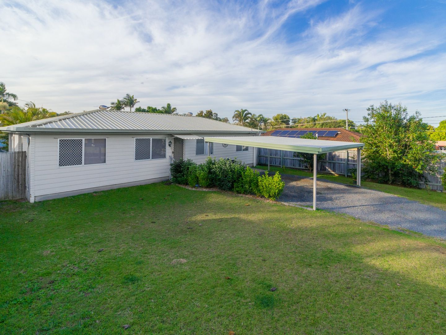 3 Strathallen Drive, Boronia Heights QLD 4124, Image 0