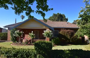 Picture of 103 Franklin Road, Orange NSW 2800