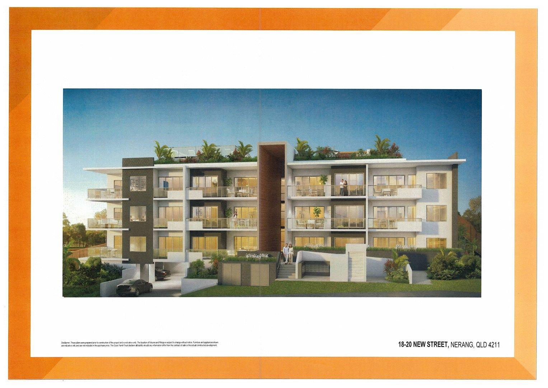 Nerang QLD 4211, Image 0