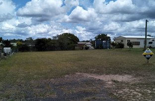 Picture of 7 Leonard  Court, Cordalba QLD 4660