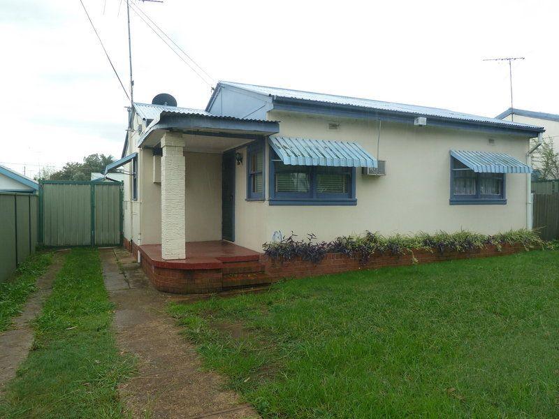 12 Merinda Street, St Marys NSW 2760, Image 0