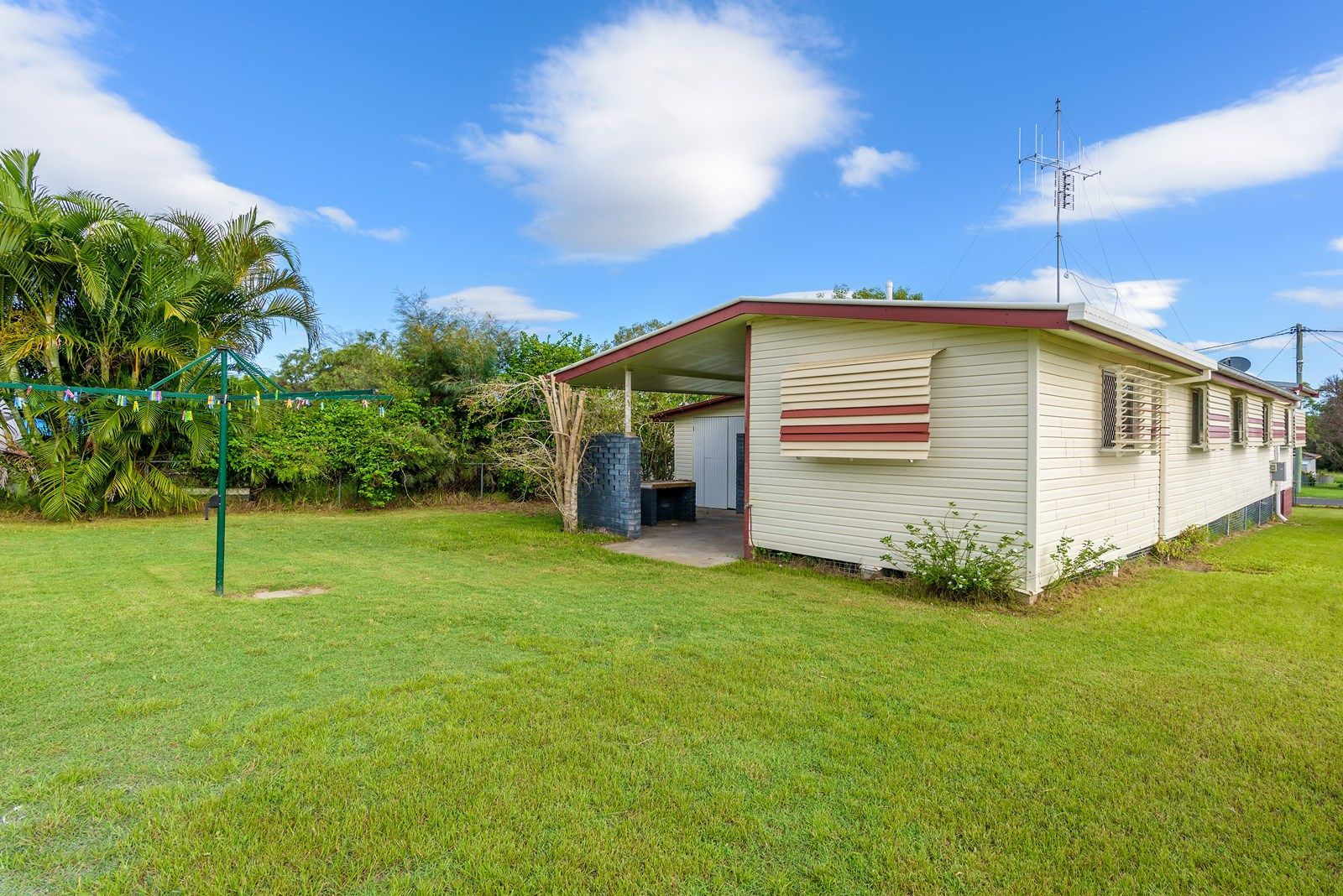 33 Bass Street, Tin Can Bay QLD 4580, Image 1