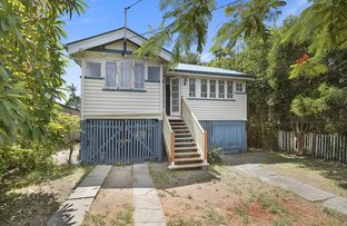 Picture of 190 Gordon Parade, Manly QLD 4179