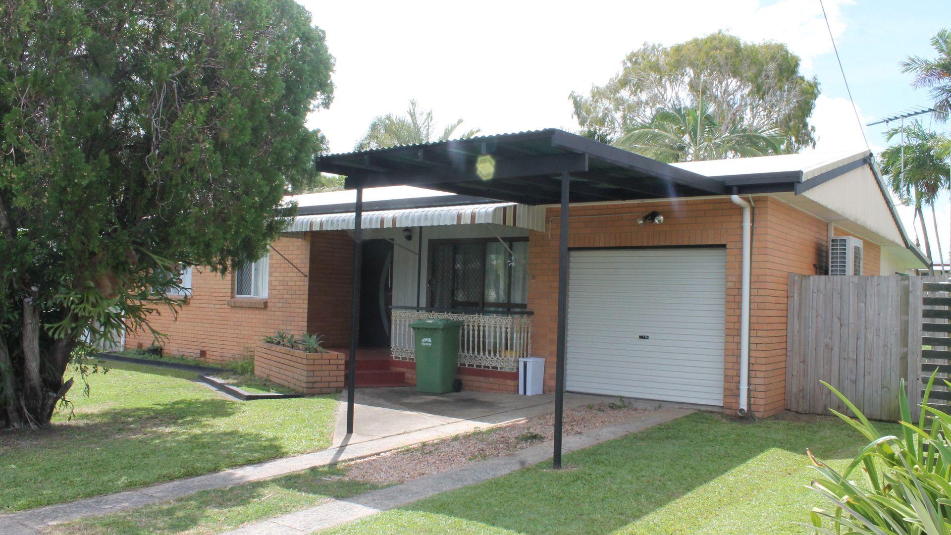 5 Harris Street, Beaconsfield QLD 4740, Image 1