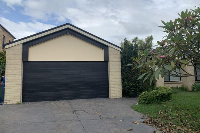 Picture of 20 Trumpeter Circuit, CORLETTE NSW 2315