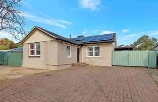 Picture of 50 Forrestall Road, Elizabeth Downs SA 5113