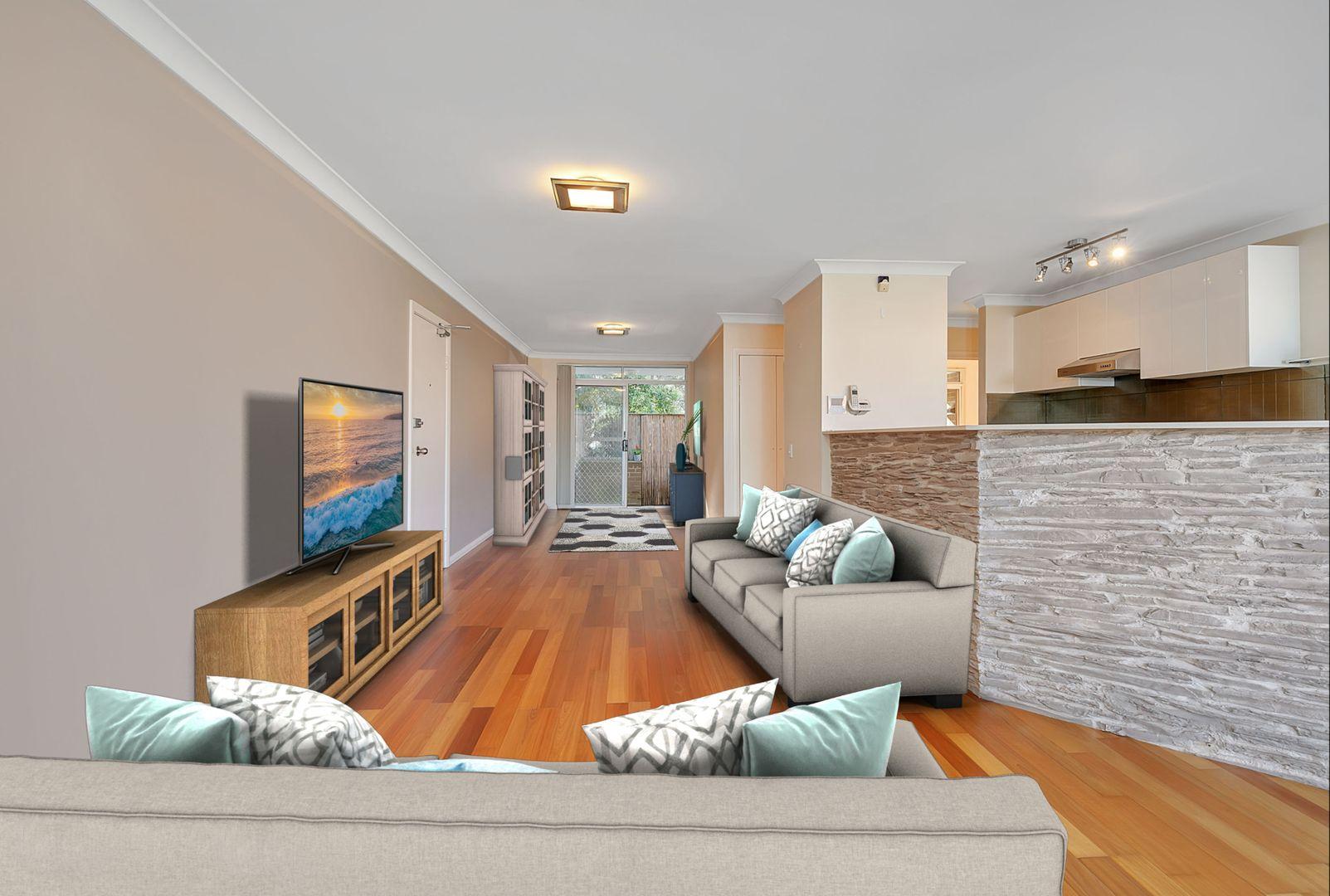 7/63 Queenscliff Road, Queenscliff NSW 2096, Image 0