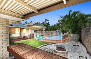 Picture of 18 Kalowendha Avenue, Pelican Waters QLD 4551