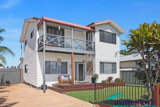 Picture of 20 George Street, WARILLA NSW 2528