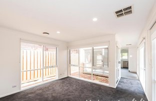 Picture of 1/17 Toolambool Road, Carnegie VIC 3163
