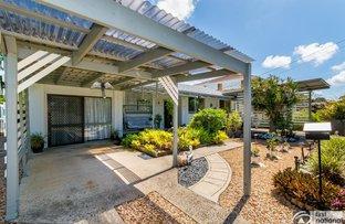 123 Bellara Street, Bellara QLD 4507