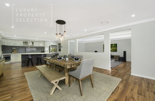 16 Woodgrove Avenue, Harrington Park NSW 2567