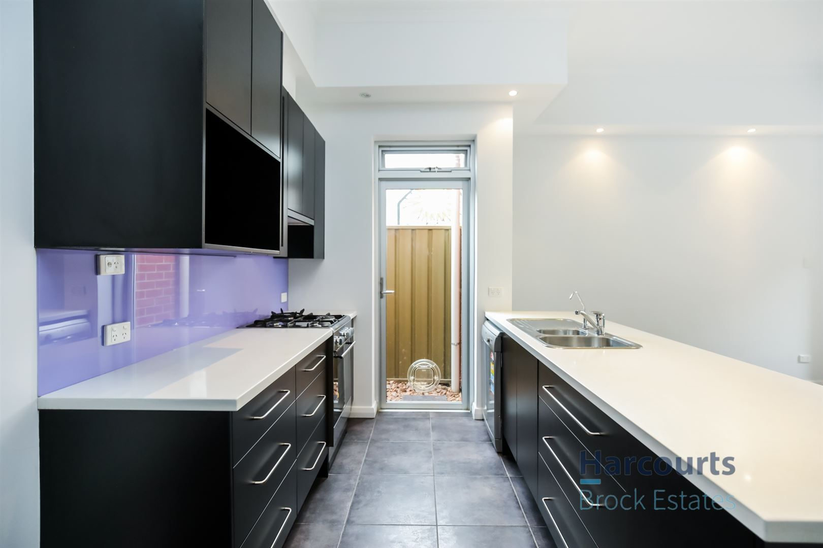 18 Hume Street, Adelaide SA 5000, Image 0