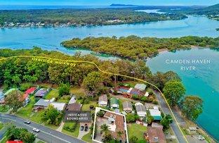 506 Ocean Drive, North Haven NSW 2443