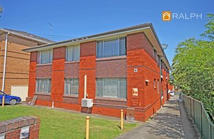 Picture of 4/4 shadforth street, Wiley Park NSW 2195