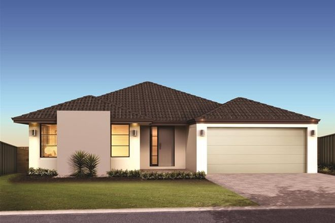Picture of 1059 Barnea Road, JINDALEE WA 6036