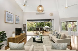 Picture of 44 Wood Street, Lane Cove NSW 2066