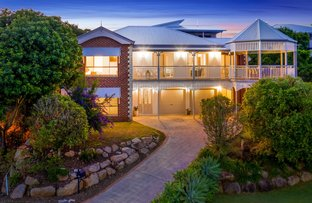 Picture of 24 Cupania Street, Victoria Point QLD 4165