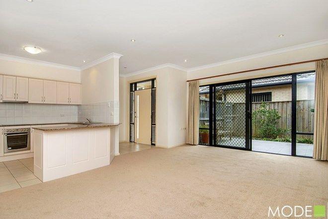Picture of 4/6 Glen Street, GALSTON NSW 2159