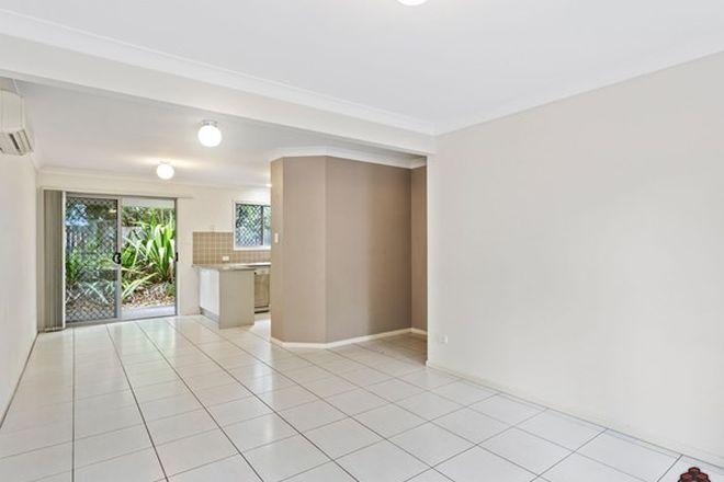 Picture of ID:21069013/21 Emma Street, BRACKEN RIDGE QLD 4017