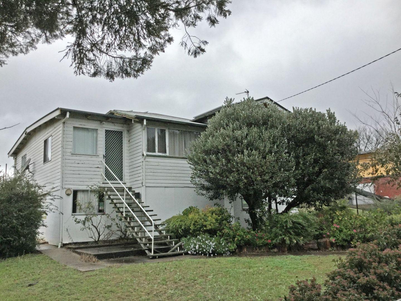 2 Guy Street, Warwick QLD 4370, Image 0