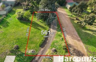Picture of 92A King Street, Wallan VIC 3756