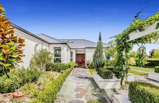 Picture of 5 Invergowrie Lane, Exeter NSW 2579