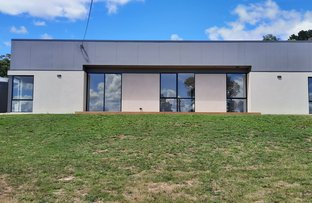 Picture of 5 Whiteleys Rd, Meander TAS 7304