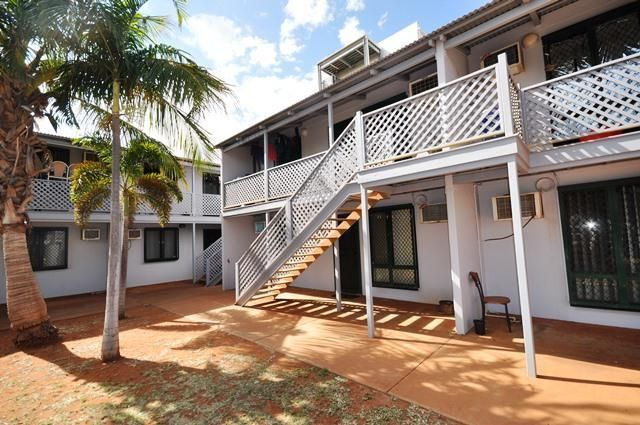 3/2 Scadden Road, South Hedland WA 6722, Image 6