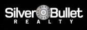 Logo for Silver Bullet Realty