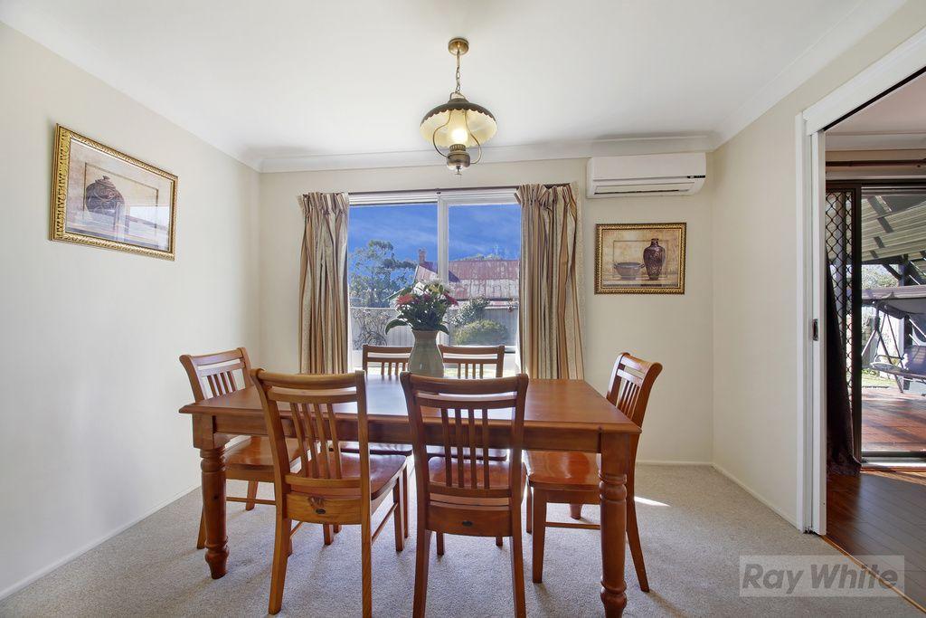 17 Sanita Street, Goulburn NSW 2580, Image 2