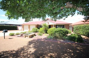 Picture of 4 Eyre Street, Bungendore NSW 2621