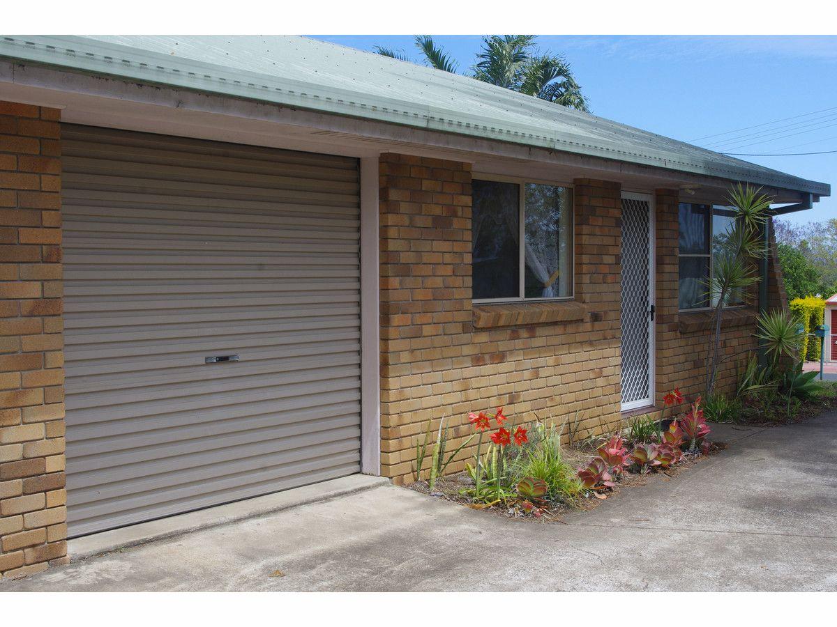 6 James Street, Laidley QLD 4341, Image 2