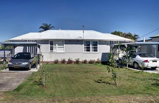 Picture of 19a & 19b Mcdougall St, Casino NSW 2470