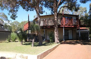Picture of 3 Berger Street, Coolup WA 6214