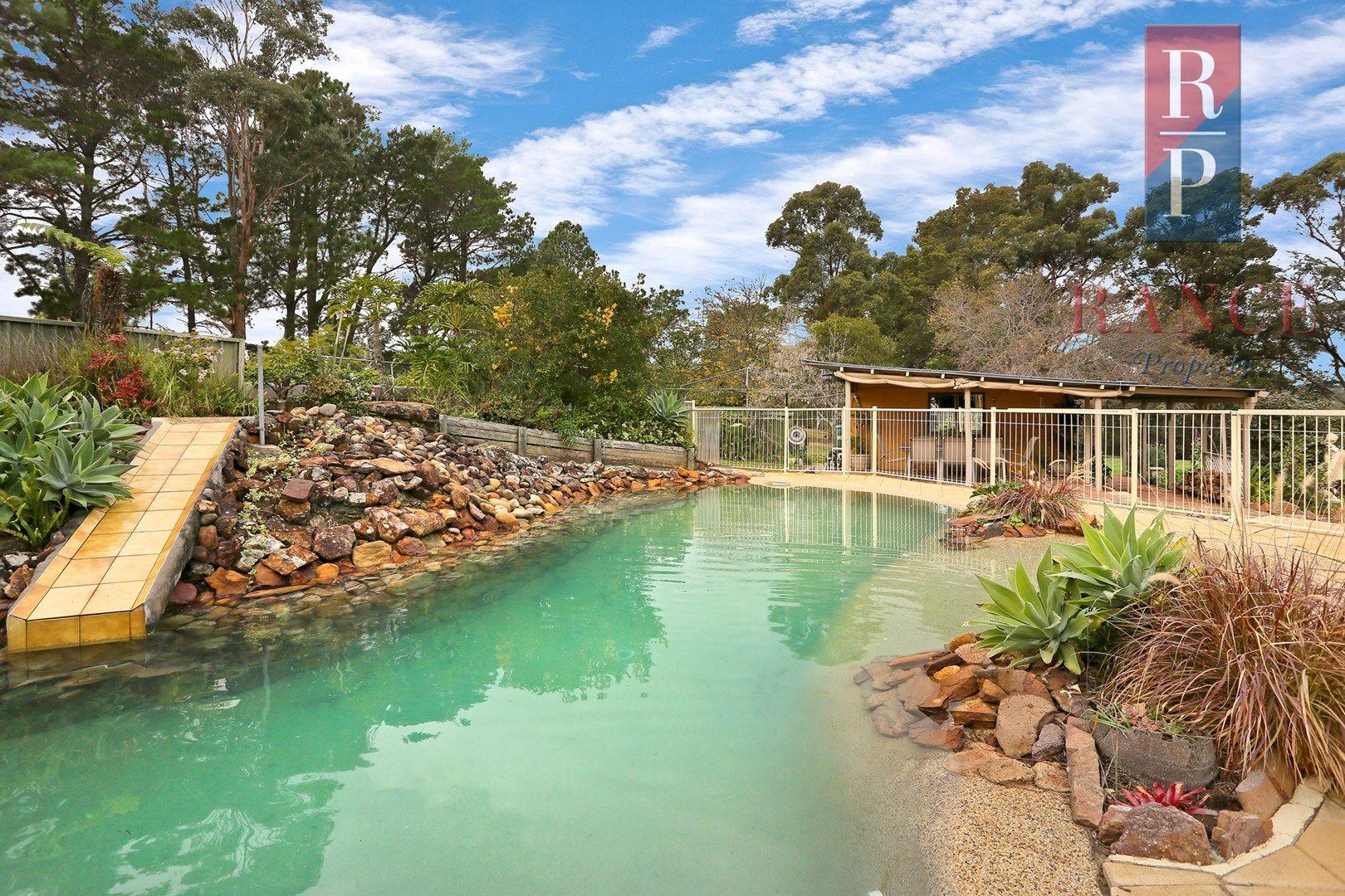 12 Emperor Place, Kenthurst NSW 2156, Image 1
