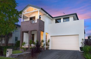 108 The Ponds Boulevard, The Ponds NSW 2769