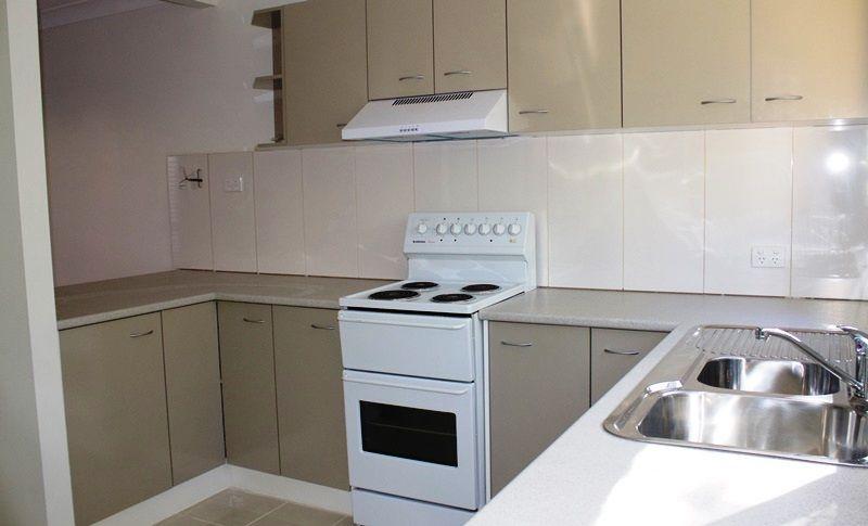 6/414 Chatswood Road, Shailer Park QLD 4128, Image 0