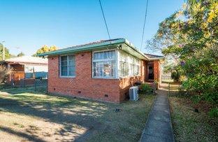 Picture of 260 Ryan Street, South Grafton NSW 2460