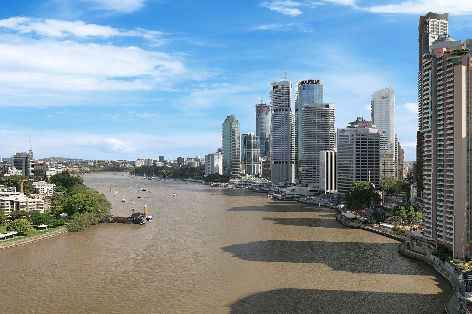 123/82 Boundary Street, Brisbane City QLD 4000, Image 2