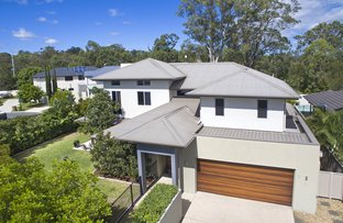 9 Fleetwood Court, Helensvale QLD 4212