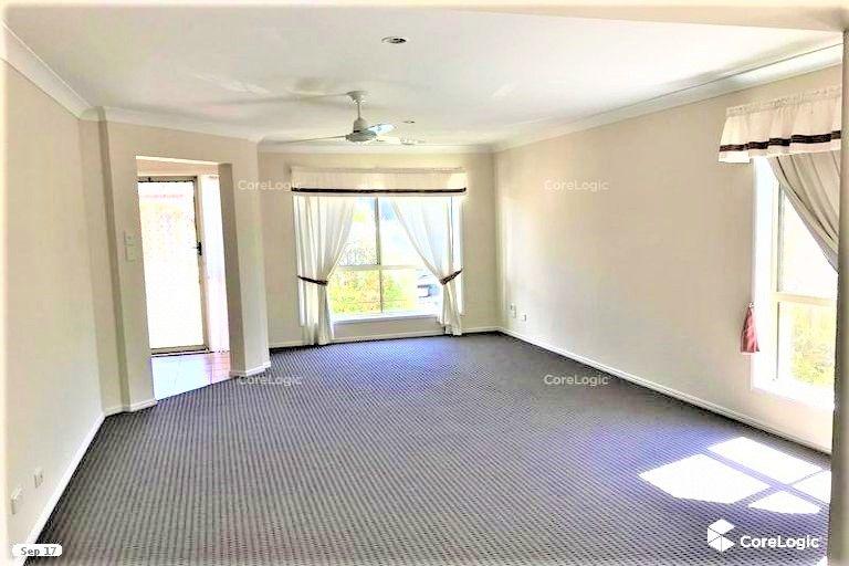 2/8 DRAYTON TCE, Wynnum QLD 4178, Image 2