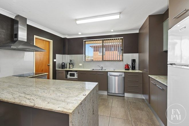 Picture of 16/11-15 Hollingworth Street, PORT MACQUARIE NSW 2444