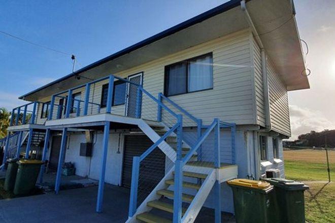 Picture of 1/93 Westcott Avenue, CAMPWIN BEACH QLD 4737