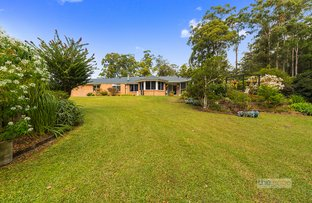 Picture of 21 Colonial Court, Moonee Beach NSW 2450