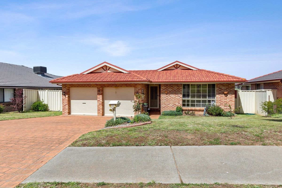 48 Green Valley Road, Goulburn NSW 2580, Image 0