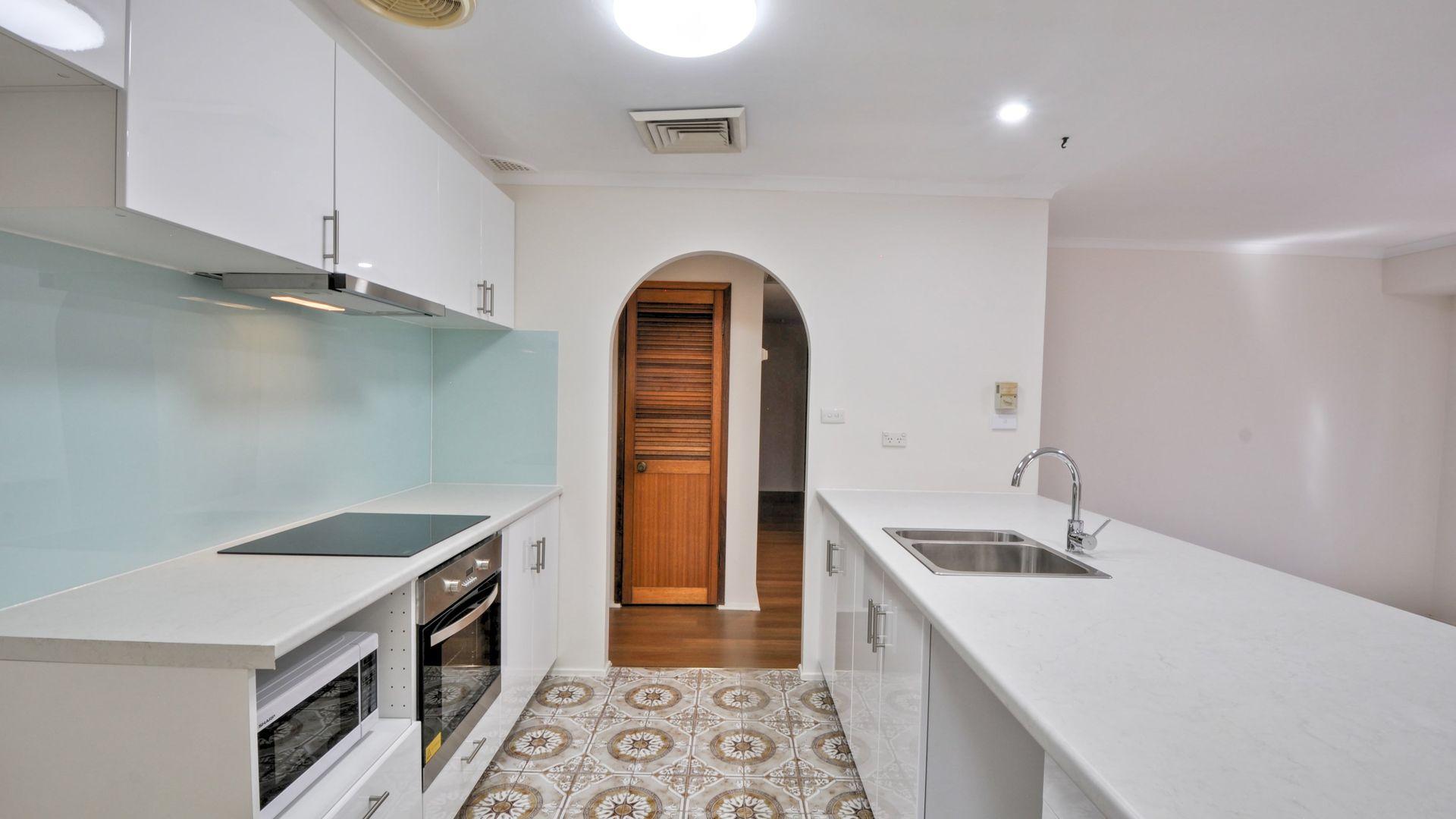 9 Maroubra Crescent, Woodbine NSW 2560, Image 1