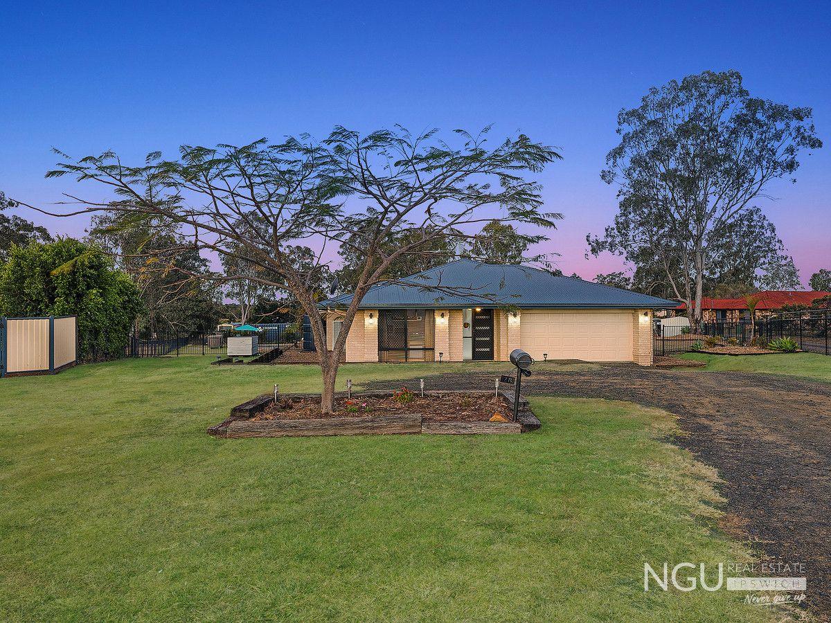 28 Glencoe Place, Thagoona QLD 4306, Image 0
