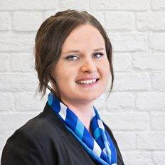 Charmaine Sheather, Property Management