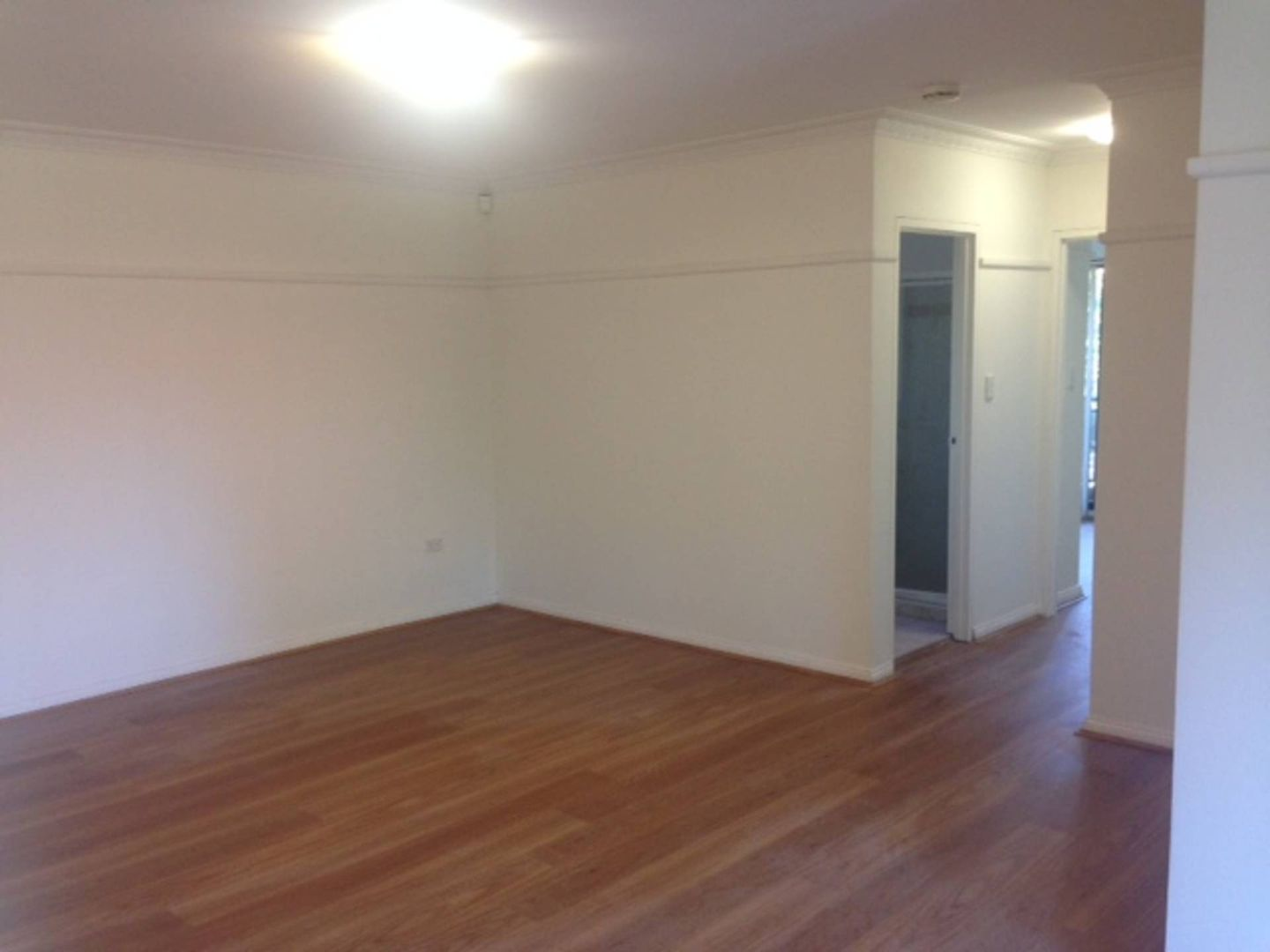 5/34-38 Hassall Street, Westmead NSW 2145, Image 2